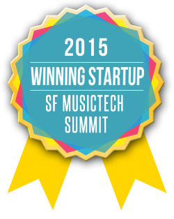 Winning-startup-badge2015.png-from-URL